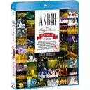 エイベックス ピクチャーズ avex pictures AKB48/AKB48 in TOKYO DOME〜1830mの夢〜 SINGLE SELECTION 【ブルーレイ ソフト】 【代金引換配送不可】