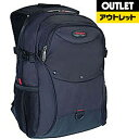 ターガス 限定4台【アウトレット品】バックパック Element Backpack TSB227AP(15.6インチ対応) TSB227AP50【生産完了品】TSB227AP50【kk9n0d18p】