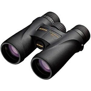 【送料無料】 ニコン 8倍双眼鏡 「モナーク 5(MONARCH 5)」 8×42[MONARCH58X42]