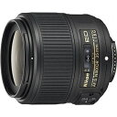 ニコン カメラレンズ AF-S Nikkor 35mm f/1.8G ED【ニコンFマウント】 AFS351.8G