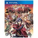 【送料無料】 日本ファルコム 英雄伝説 閃の軌跡II 通常版【PS Vitaゲームソフト】