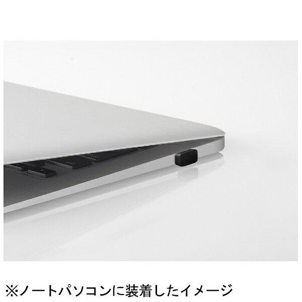 BUFFALO USB3.0メモリ RUF3-...の紹介画像2