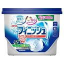 パナソニック N-RFE80 食器洗い乾燥機専用洗剤 「フィニッシュパワー&ピュア」 N-RF