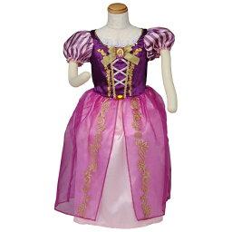 タカラトミー ディズニープリンセス ふわりんドレス ラプンツェル