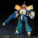 バンダイ BANDAI HGUC 1/144 NRX-044...