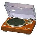 デノン Denon レコードプレーヤー DP-1300MK II[DP1300MK2]