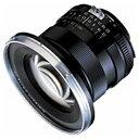 コシナ カメラレンズ Distagon T 3.5/18mm ZF.2(CPU付きニコンAi-sマウント)【ニコンFマウント】 DISTAGONT 3.518ZF2BK