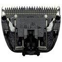 パナソニック Panasonic ヒゲトリマー用替刃 ER9602[ER9602]