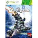 【あす楽対象】【送料無料】セガゲームス SEGA GamesVANQUISH(ヴァンキッシュ)【Xbox360ゲームソフト】