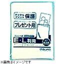 チクマ プリント袋(EL判用/100枚入)