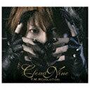 ソニーミュージックマーケティング T.M.Revolution/CLOUD NINE 通常盤 【CD】