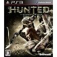 【あす楽対象】 ベセスダソフトワークス Hunted: The Demon's Forge【PS3ゲームソフト】[HUNTED:THEDEMONSFORG]