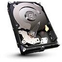 【送料無料】 SEAGATE(シーゲート) 内蔵HDD [SATA・2TB] バルク品・Barracuda ハードディスクドライブ ST2000DM001