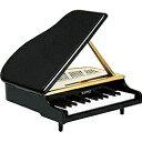【送料無料】 河合楽器 ミニグランドピアノ
