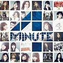 ユニバーサルミュージック 4Minute/Best Of 4Minute 初回限定盤B 【CD】