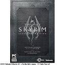 スクウェアエニックス 〔Win版〕 The Elder Scrolls V:SKYRIM LEGENDARY EDITION (ザエルダースクロールズ V:スカイリム レジェンダ..
