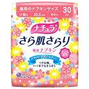 大王製紙 ナチュラ快適さらり 吸水ナプキン 少量用 28枚...