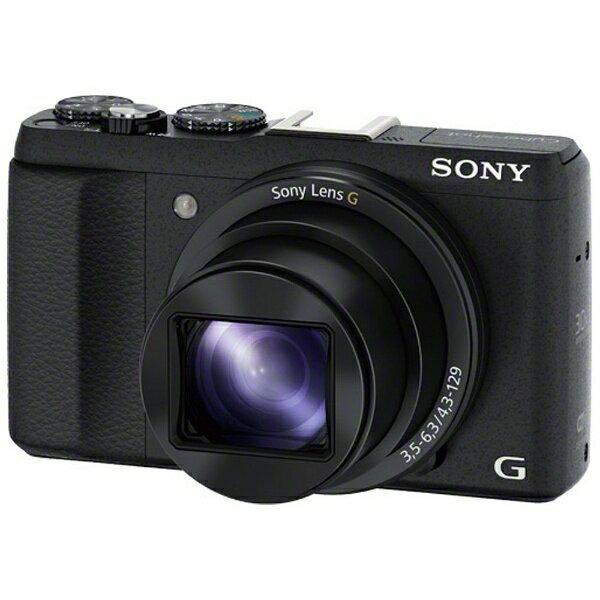 【送料無料】 ソニー コンパクトデジタルカメラ Cyber-shot(サイバーショット) …...:biccamera:10618549