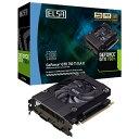 【送料無料】 ELSA(エルザ) NVIDIA GeForce GTX 750 Ti [PCI-Express 3.0 x16・2GB] ELSA GeForc...