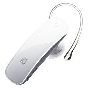 スマートフォン ケーブル ホワイト