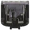 パナソニック ER961 ヒゲトリマー用替刃 ER961