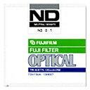 樂天商城 - 【送料無料】 フジフイルム 光量調節用フィルター ND 0.1 10×10