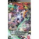 バンダイナムコエンターテインメント BANDAI NAMCO Entertainment ガンダムメモリーズ〜戦いの記憶〜【PSPゲームソフト】