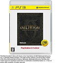 ベセスダソフトワークス The Elder Scrolls IV: Oblivion Game of the Year Edition PlayStation3 the Best【PS3ゲームソフト】[THEELDERSCROLLS4:OBL]