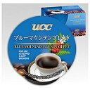 UCC上島珈琲 K-Cup パック 「UCCブルーマウンテンブレンド」(12個入) SC1010
