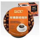 UCC上島珈琲 K-Cup パック 「UCC有機栽培珈琲」(12杯分) SC8026