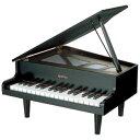 【送料無料】 河合楽器 1114 グランドピアノ 黒