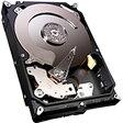 【あす楽対象】【送料無料】 SEAGATE(シーゲート) 内蔵HDD 3.5インチ [SATA・4TB] バルク品 ST4000DM000