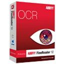 【送料無料】 AdD 〔Win版〕 ABBYY FineReader 12 プロフェッショナルエディション BOX版 (アビー ファインリーダー 12)[ABB...