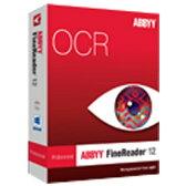 【送料無料】 AdD 〔Win版〕 ABBYY FineReader 12 プロフェッショナルエディション BOX版 (アビー ファインリーダー 12)[ABBYYFINEREADER12]