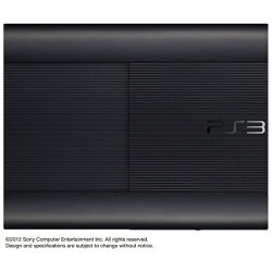 �ڤ������оݡۡ�����̵���ۥ��ˡ�����ԥ塼�������󥿥ƥ�����PlayStation3CECH-4300C500GB���㥳���롦�֥�å�