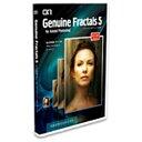 """ソフトウェアトゥー SOFTWARE Too """"onOne Software"""" Genuine Fractals 5 (ジェニュイン フラクタルズ 5)"""