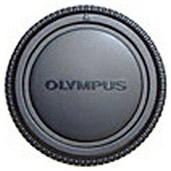 オリンパス ボディキャップ BC-1[BC1]