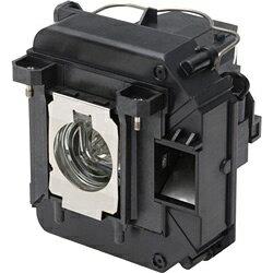 【送料無料】 エプソン EB-925/EB-910W用交換ランプ ELPLP61