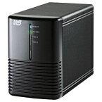 【あす楽対象】【送料無料】 ラトックシステム USB3.0/2.0 RAIDケース(HDD2台用)RS-EC32-U3R