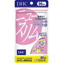 DHC ディーエイチシー DHC(ディーエイチシー) ニュースリム 20日分(80粒)〔栄養補助食品〕