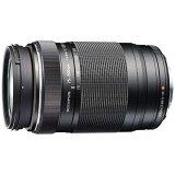 【】オリンパスM.ZUIKO DIGITAL ED 75-300mm F4.8-6.7 II【マイクロフォーサーズマウント】[ED75300mmF4.86.7II]