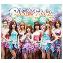 EMIミュージックジャパン T-ARA/バニスタ! 初回生産限定盤C 【CD】
