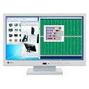 【送料無料】 EIZO 21.5型ワイド LEDバックライト搭載液晶モニター FlexScan EV2116W-A(セレーングレイ) EV2116W-AGY[EV2116WAGY]