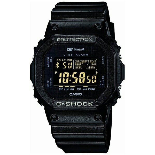 G-SHOCK GB-5600B-1BJF