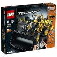 【送料無料】 レゴジャパン LEGO(レゴ) 42030 テクニック Volvo L350F ホイールローダー