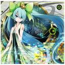 バップ 八王子P/Twinkle World 初回限定盤 【CD】