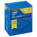 Pentium Dual-Core G3258 BOX ���i�摜