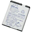 au エーユー 【au純正】電池パック SH010UAA [...