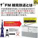 ANDO FM/AM 携帯ラ...