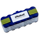 iRobot 【ロボット掃除機用】 ルンバ専用 交換バッテリ...